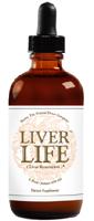 LiverLife
