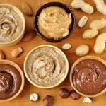 17_nutbutters