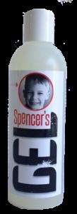 spencers-gel