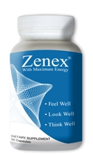 Zenex-bottle-135x225