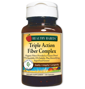 Fiber-Triple-Action-12623