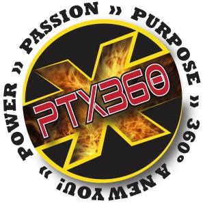 PTX 360