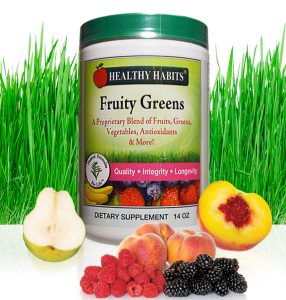 Fruity-Greens-12731-286x300