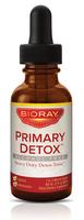 Primary-Detox